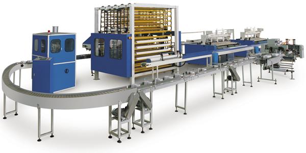Картинки по запросу Технология изготовления бумажных салфеток, полотенец и туалетной бумаги